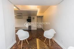 Apartamento à venda com 3 dormitórios em Boa vista, Porto alegre cod:273244