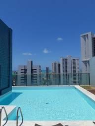 Flat Boa Viagem Recife PE