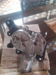 Motor Limpador Traseiro Sandero