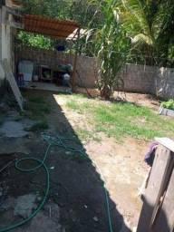 vendo casa em Guarapari