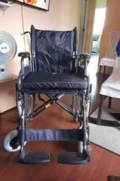 Venda de cadeira de roda