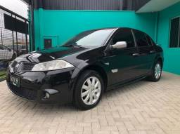 RENAULT MEGANESD EXP 20A