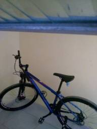 Mountain bike Avant 3.0
