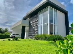 Casa com 5 dormitórios à venda, 550 m² por R$ 3.500.000,00 - Santa Rita - Marechal Deodoro