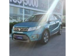 Título do anúncio: Vitara 4x2 4You 2019 c/32.000km Falar c/Rose - Raion  Mitsubishi