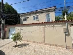Casa Espaçosa Campo Grande 3Q