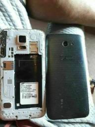 Quebrado 2 celular vg