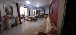 Título do anúncio: Casa em Itapuã, 120m², 3/4 - Oportunidade -