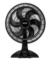 Ventilador Arno 40cm.