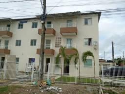 Apartamento no Jiquiá