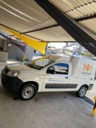 Título do anúncio: FIORINO 2019/2020 1.4 MPI FURGÃO HARD WORKING 8V FLEX 2P MANUAL