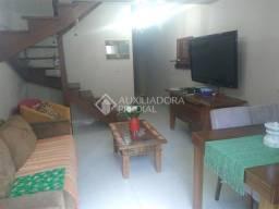 Casa à venda com 3 dormitórios em Jardim sabará, Porto alegre cod:285704
