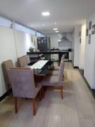 Apartamento à venda com 2 dormitórios em Castelo, Belo horizonte cod:2744