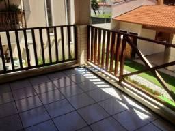 Condomínio Nubia - Casa com 3 dormitórios à venda, 76 m² por R$ 210.000 - Lagoa Redonda -