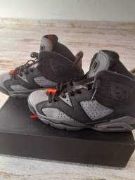 """Air Jordan 6 x """"PSG"""""""