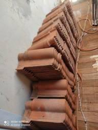 250 telhas portuguesa