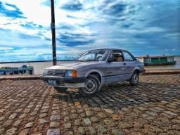 Chevette L 1.6