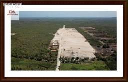 Mirante do Iguape Loteamento ¨&%$#
