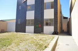 Apartamento para alugar com 3 dormitórios em Novo progresso, Contagem cod:1121