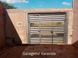 Vendo casa no bairro Caiobá - R$ 42.000