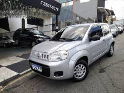 Fiat Uno Vivace 1.0 2p - 2014