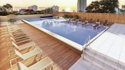 Apartamento à venda com 3 dormitórios em Tatuapé, São paulo cod:235