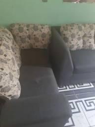 Sofa 500