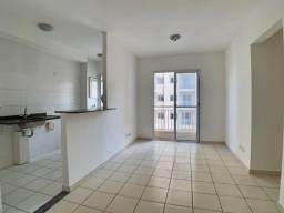 Apartamento 3 quartos Reserva Taguatinga Condomínio Esplanada