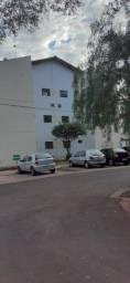 Apartamento 2 quartos na Rua da Divisão