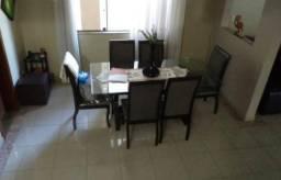 Título do anúncio: Linda casa com 2 quartos, na rua Garanhuns - KDH6756