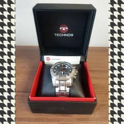 Relógio Technos Original - 34