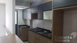 Apartamento para alugar com 3 dormitórios cod:393348.001