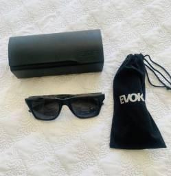 Evoke Diamond  - Óculos de Sol