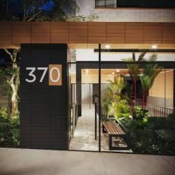 Apartamento à venda com 3 dormitórios em Castelo, Belo horizonte cod:36967