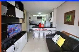 Apartamento com 2 Quartos São Geraldo Financia