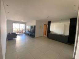 Apartamento 3 suítes em Manaíra