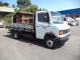 vende-se CaminhãoModelo 710