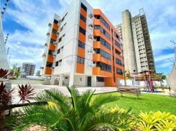 Oportunidade!!  Belissimo Apartamento no Edifício Residencial Sintra