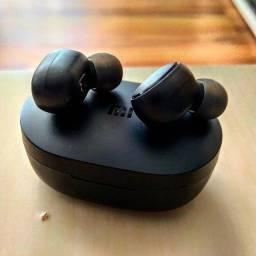 Fone Xiaomi original Earbuds Basic2