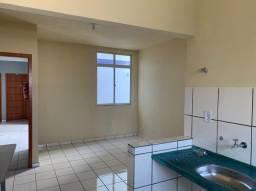 Condomínio Residencial Catavento Centro de Ananindeua