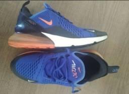 Tênis Nike Airmax 270 original