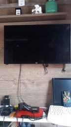 TV LG 32plg