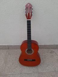 Violão Start by Giannini