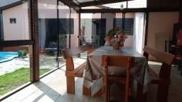 8319 | Casa à venda com 3 quartos em Sol Nascente, Ijui