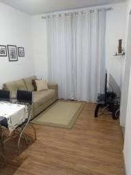 Apartamento 2 quartos à venda no Salgado Filho