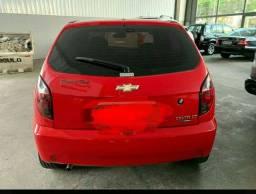 Chevrolet Celta 1.0 mpfIlt 8v flex 4P manual
