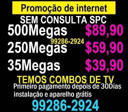 internet      consultor de  vendas