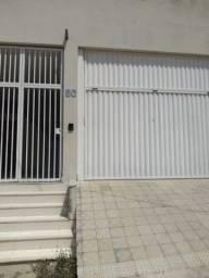 Vendo casa em Aracruz (D)