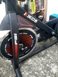 Spinning ergometrica