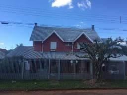 Casa Sobrado, Bairro Bom Clima, Chapada Dos Guimarães